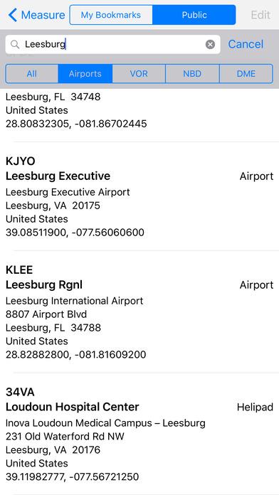 gps-coordinate-converter-airport-search-iphone.jpeg