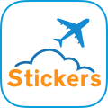 aviation-sticker-pack-app-icon.png