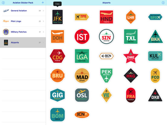 aviation-sticker-pack-airport-stickers-ipad.jpeg