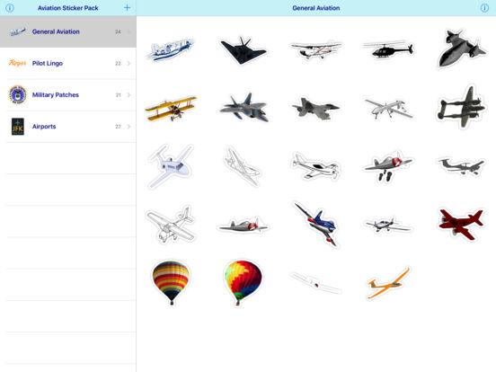 aviation-sticker-pack-general-aviation-stickers-ipad.jpeg
