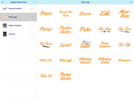 aviation-sticker-pack-pilot-lingo-stickers-ipad.jpeg