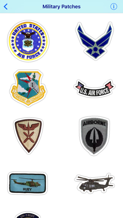 aviation-sticker-pack-military-patches-iphone.jpeg