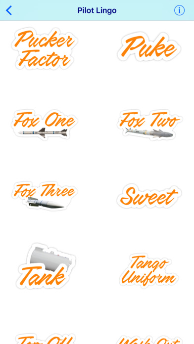 aviation-sticker-pack-pilot-lingo-stickers-iphone.jpeg