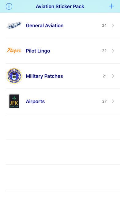 aviation-sticker-pack-menu-iphone.jpeg