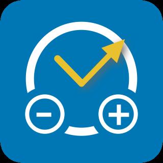 time-calculator-app-logo.png