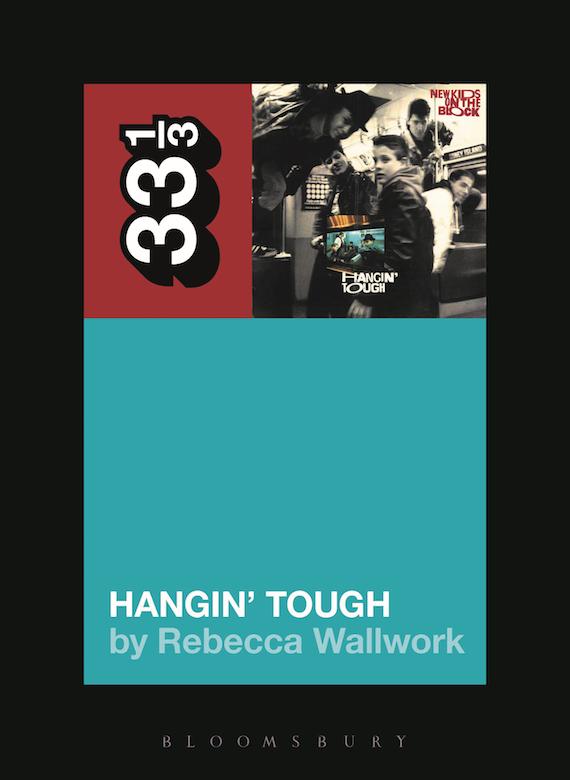 _HanginTough_Book_Cover.jpg