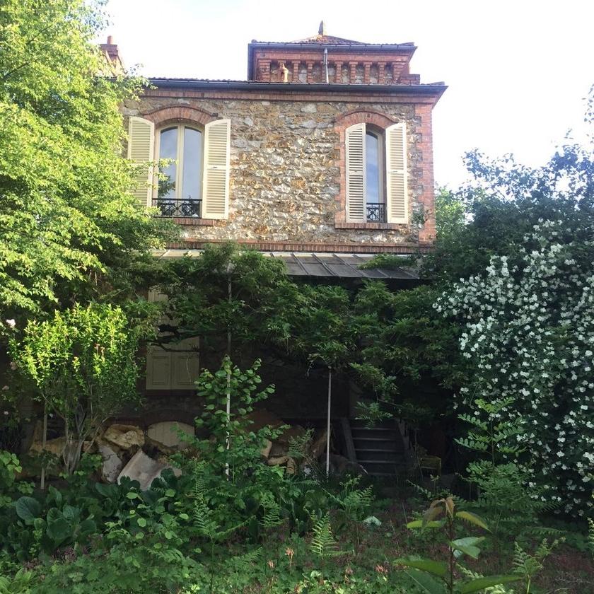 meuliere-a-villemoisson-sur-orge-2017-wokiinteriors-2.jpg