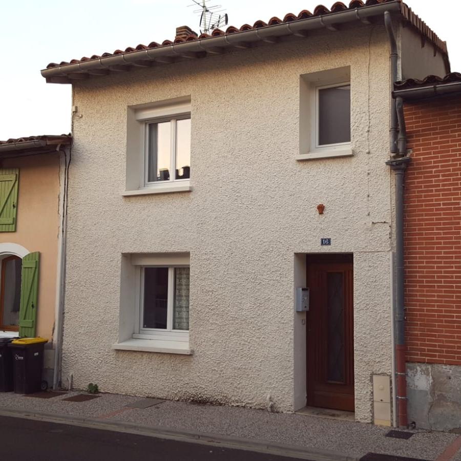 carreplie-montastruc-facade.jpg