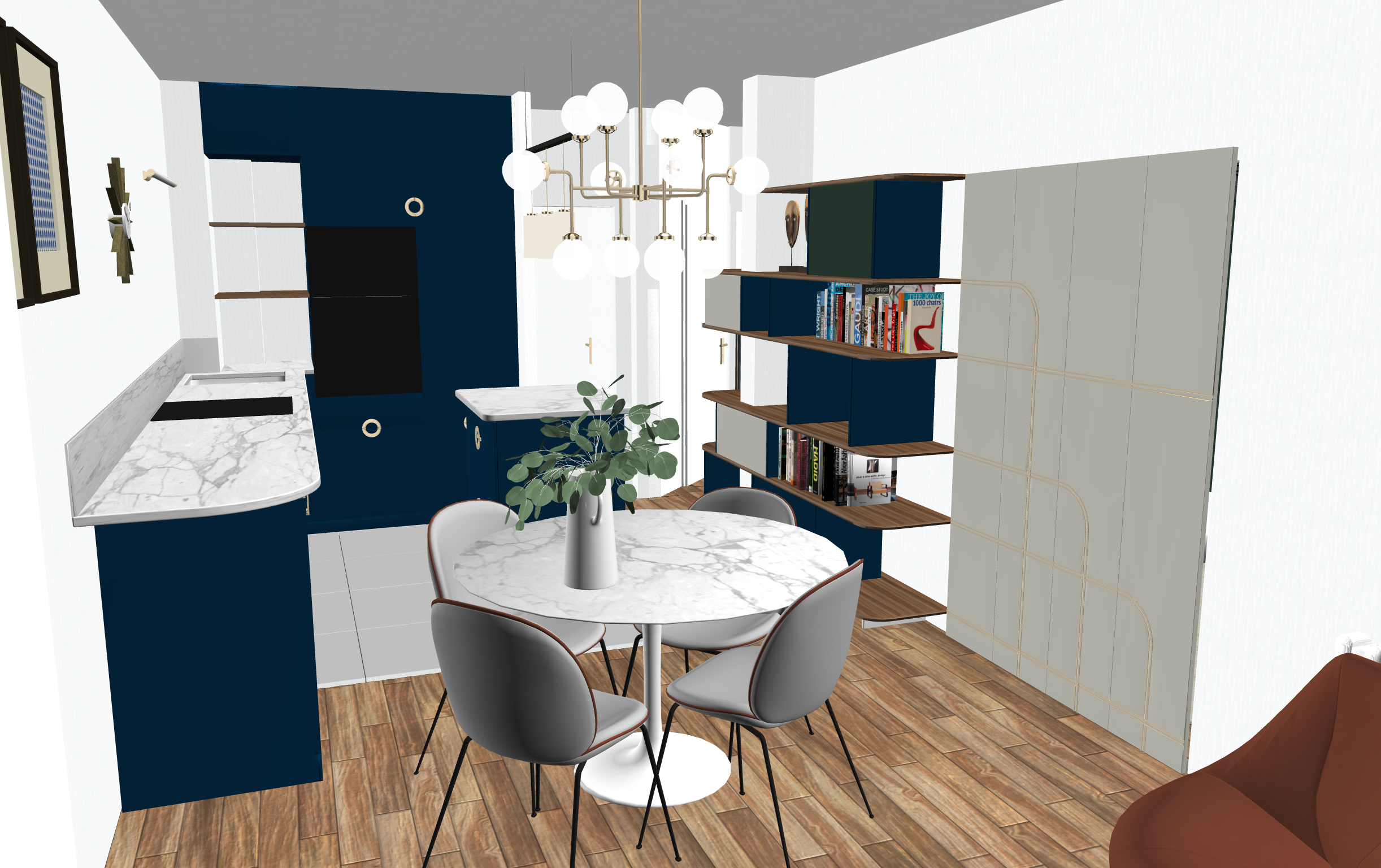 maison_bou_2019_neuilly_3d_3.png