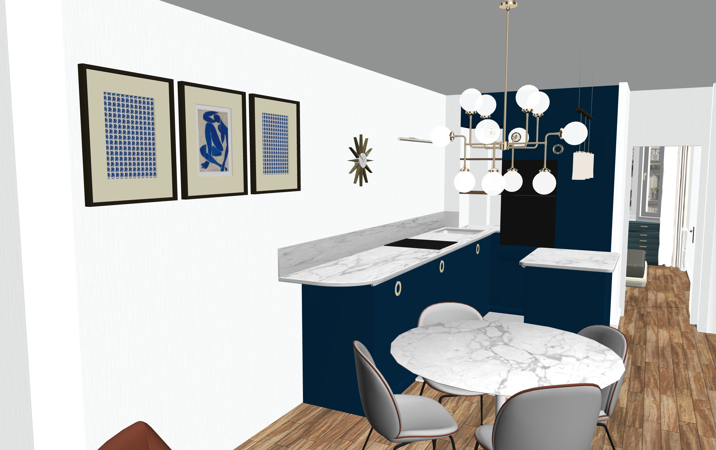 maison_bou_2019_neuilly_3d_5.png