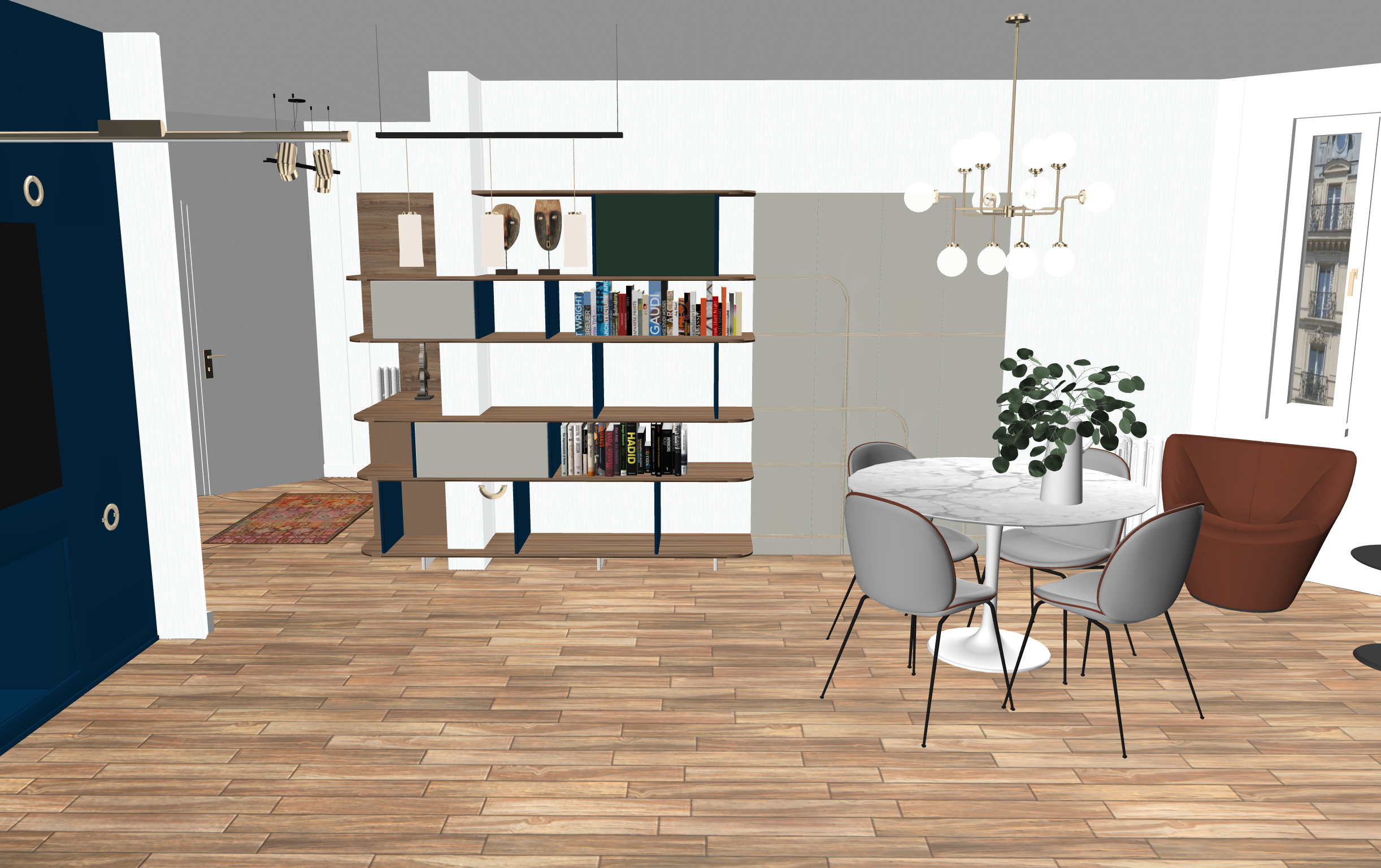 maison_bou_2019_neuilly_3d_6.png