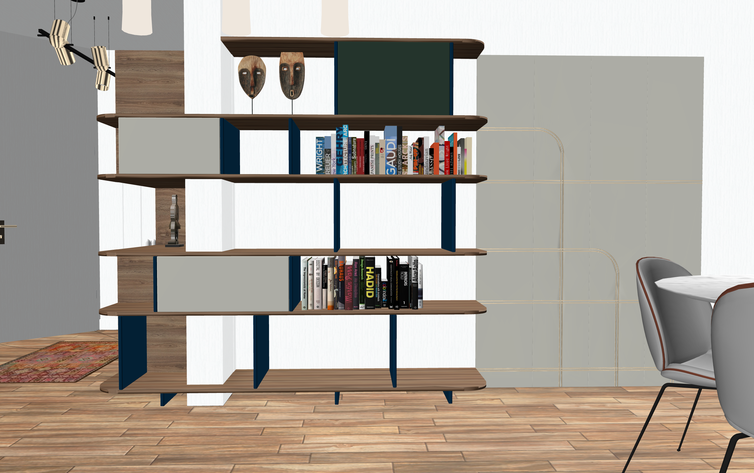 maison_bou_2019_neuilly_3d_7.png