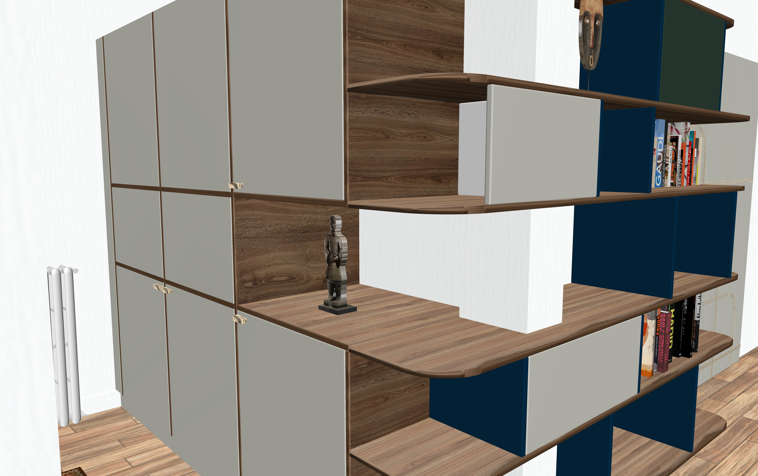 maison_bou_2019_neuilly_3d_8.png