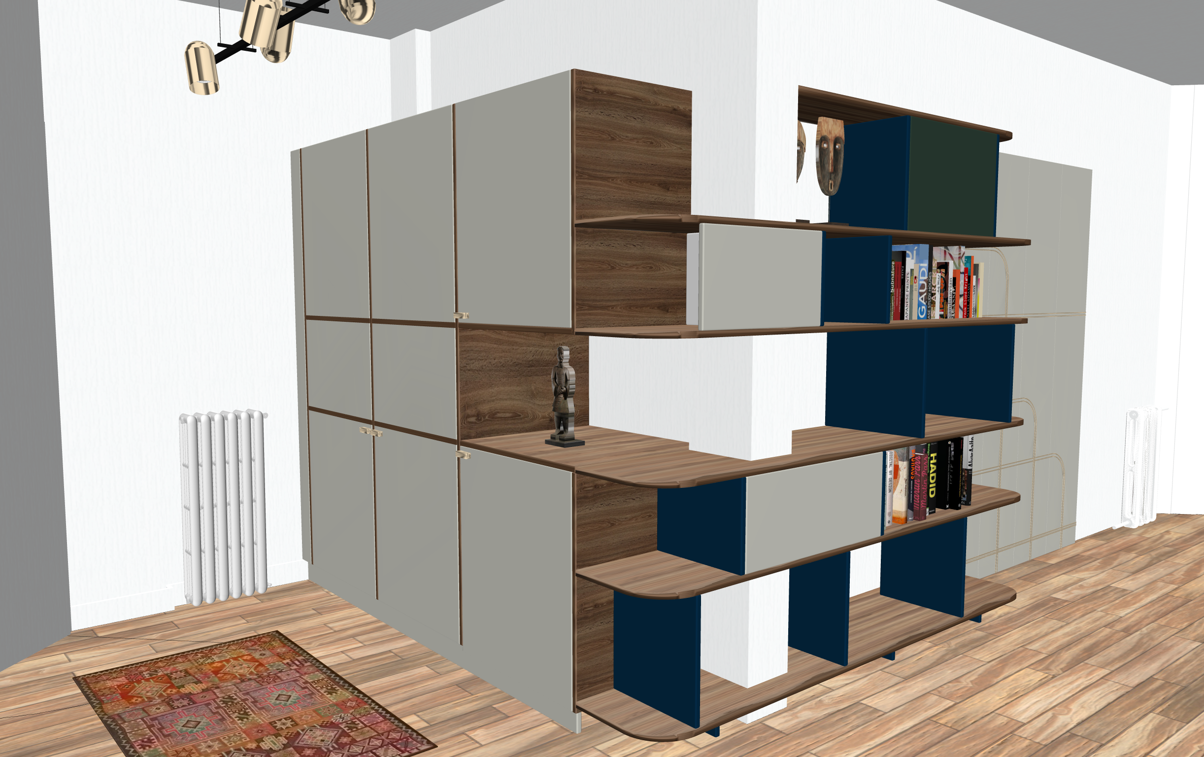 maison_bou_2019_neuilly_3d_9.png