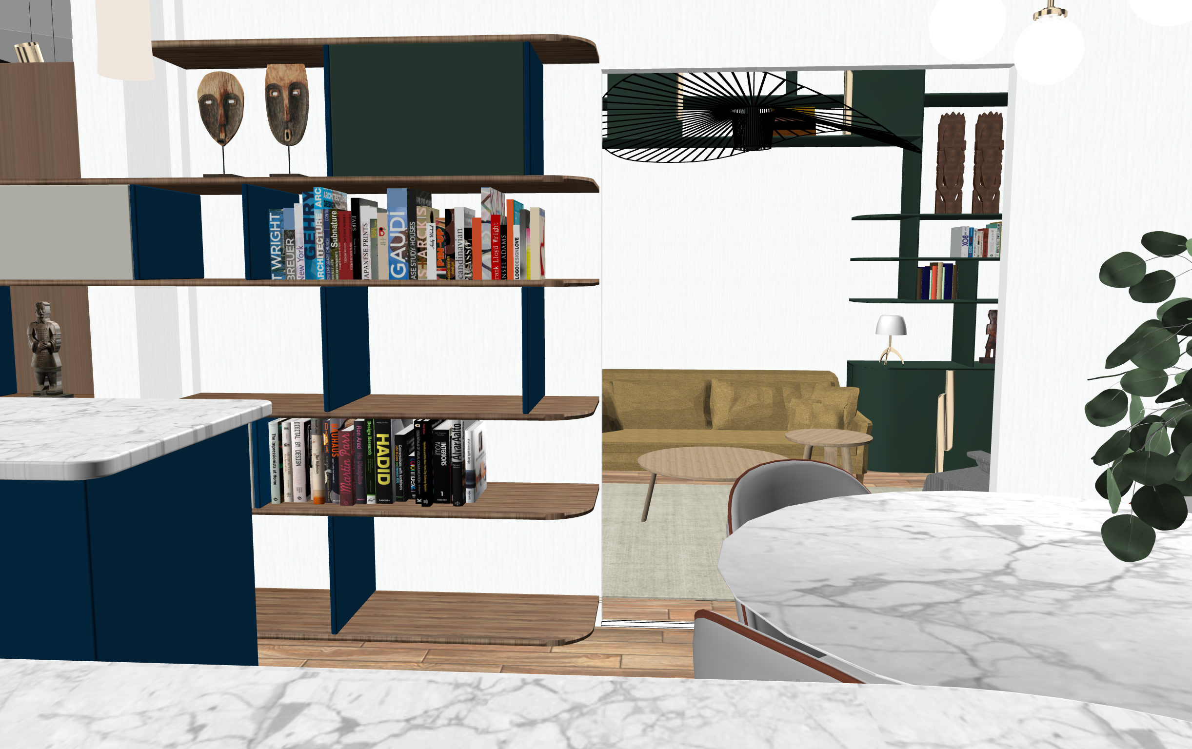 maison_bou_2019_neuilly_3d_11.png