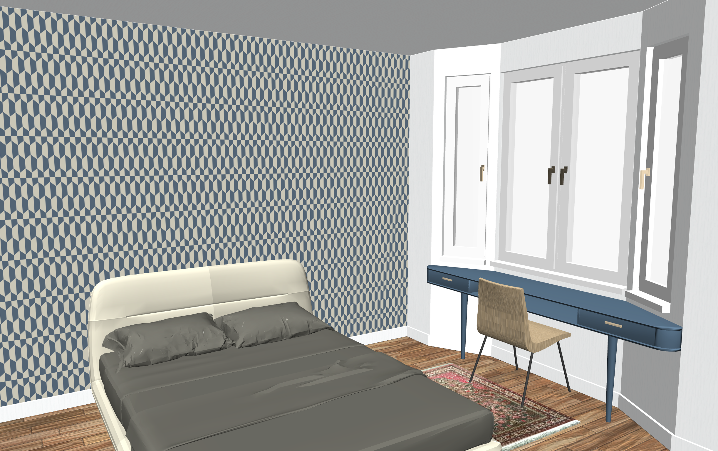 maison_bou_2019_neuilly_3d_12.png