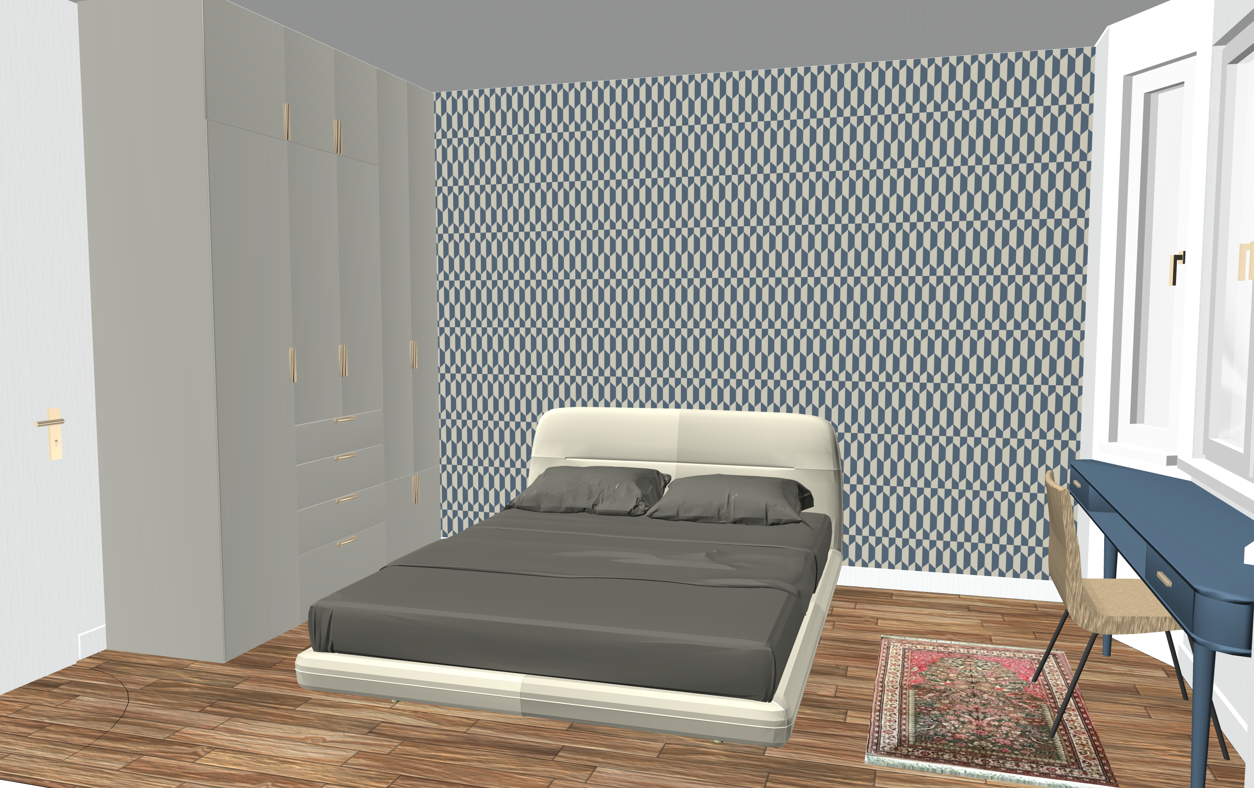 maison_bou_2019_neuilly_3d_13.png