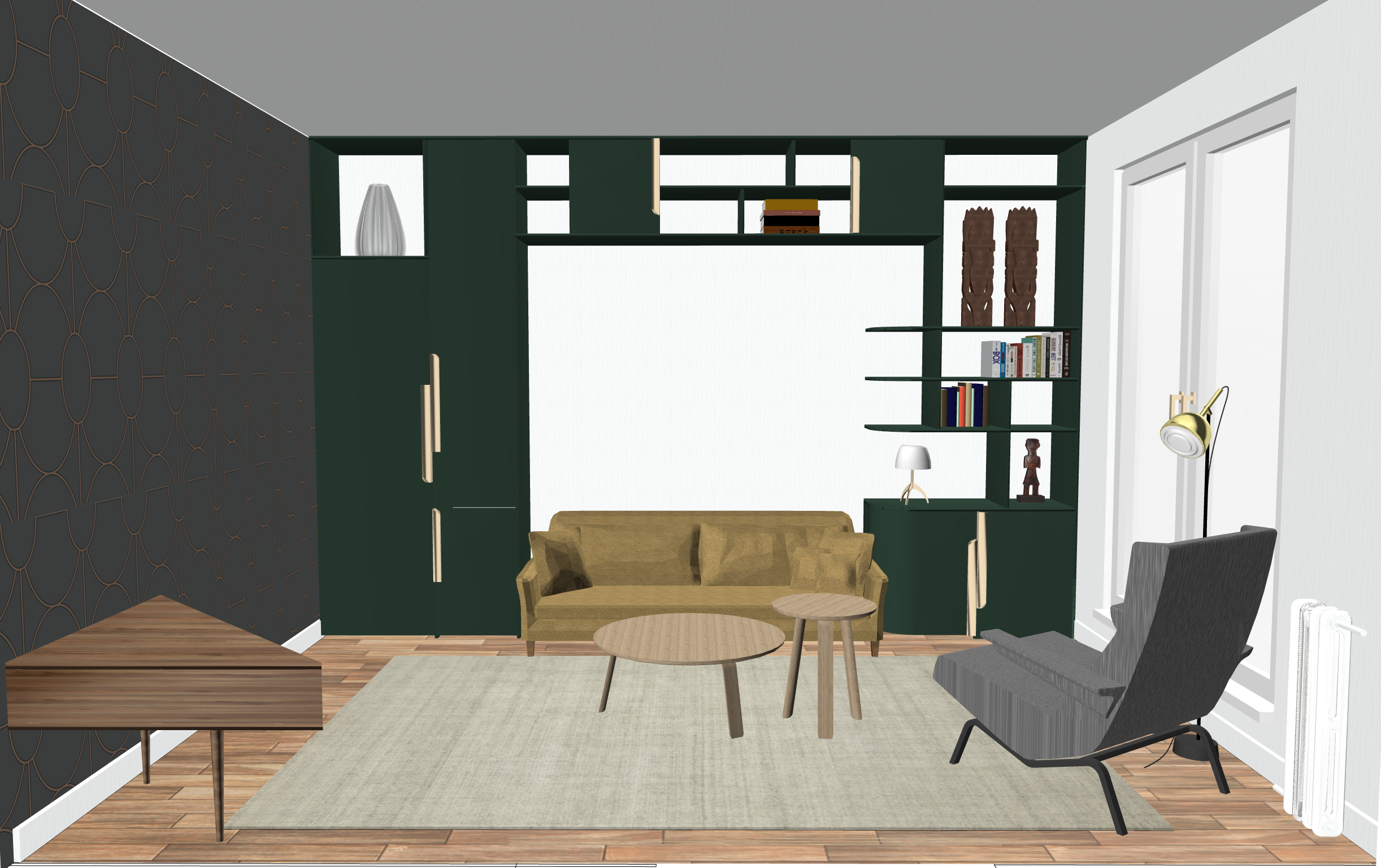 maison_bou_2019_neuilly_3d_14.png
