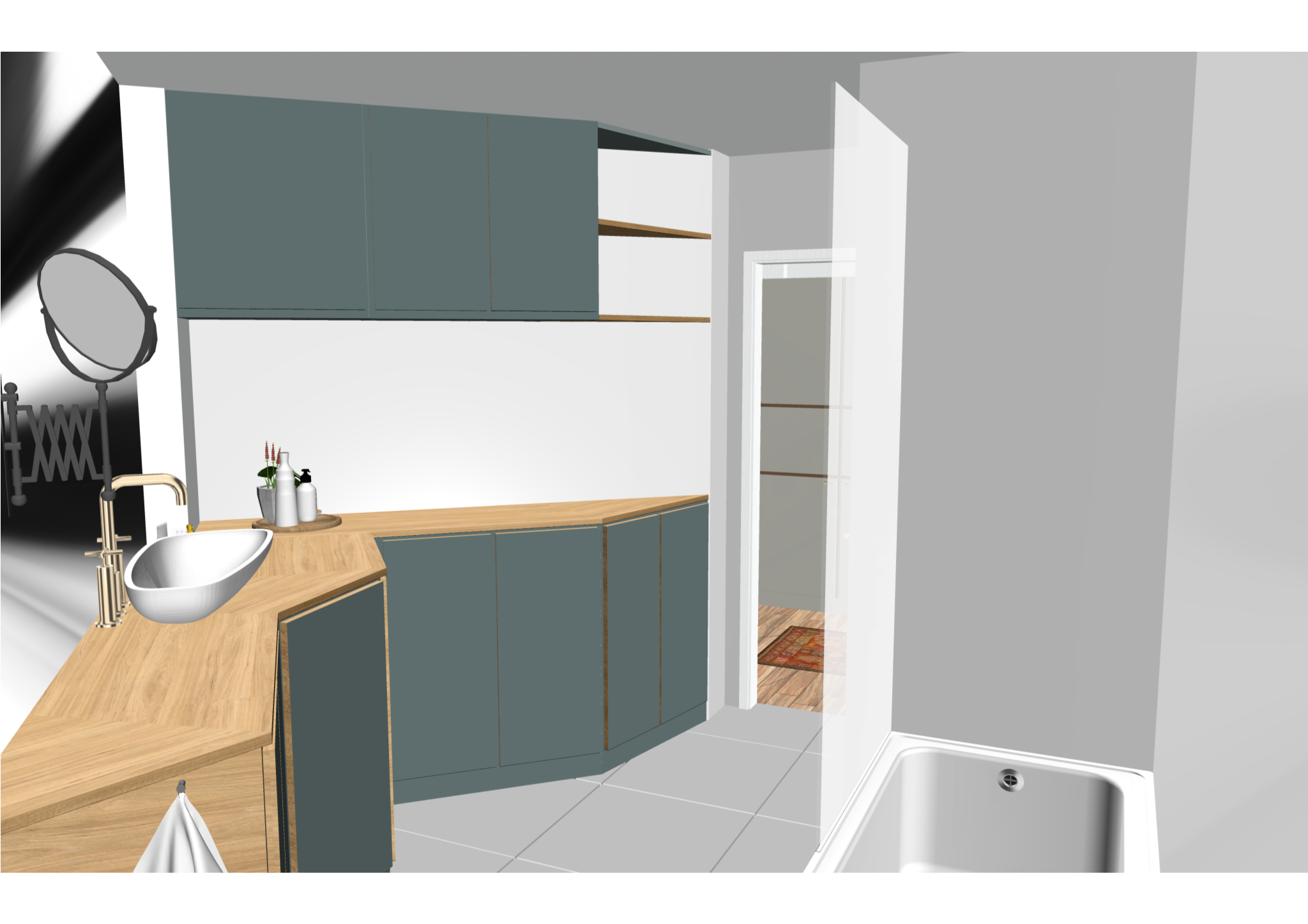 maison_bou_2019_neuilly_3d_16.png