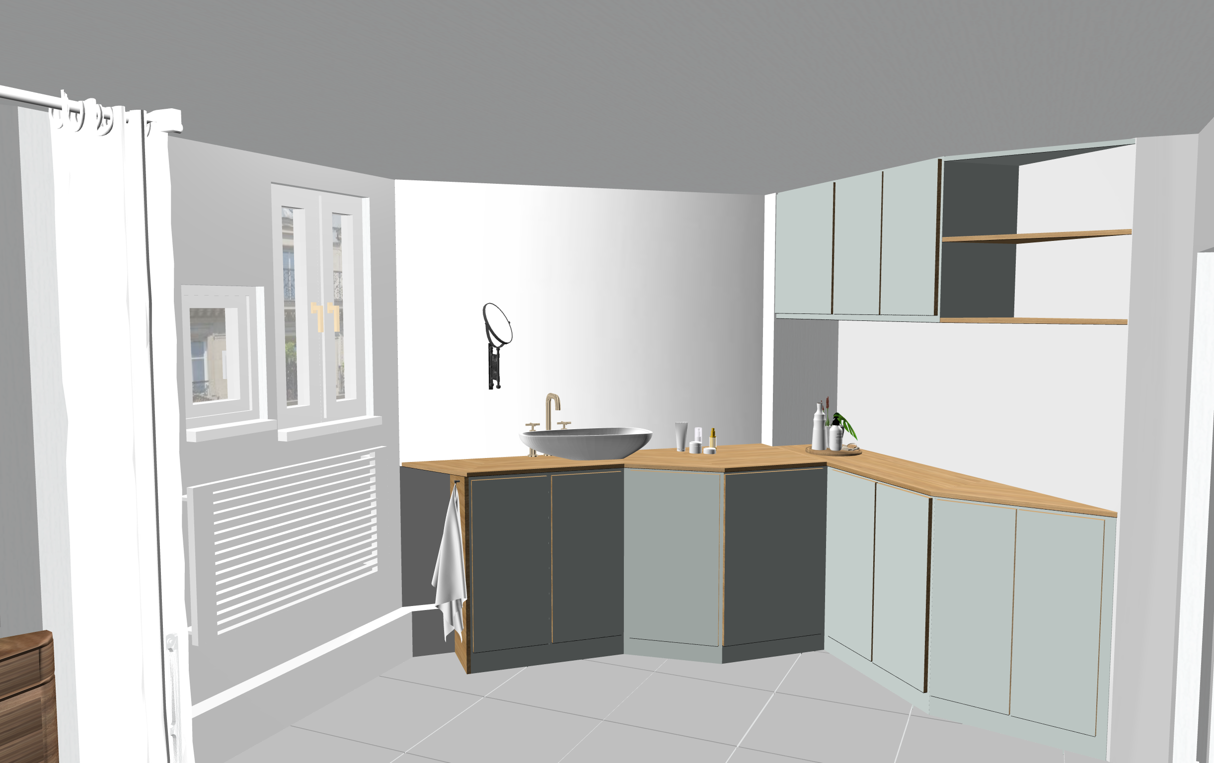 maison_bou_2019_neuilly_3d_2.png