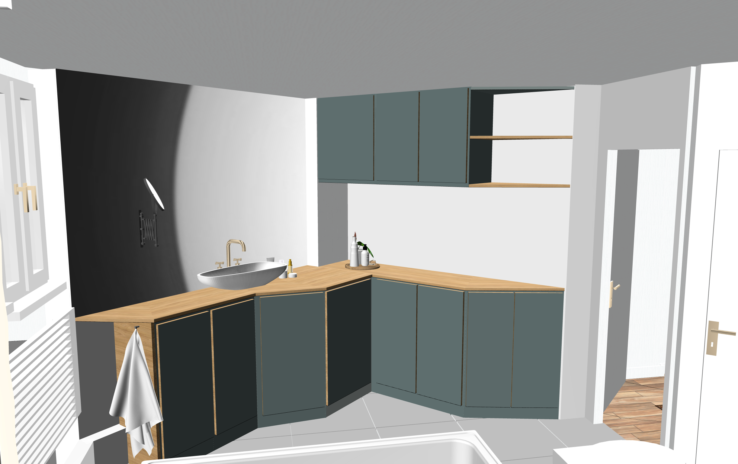 maison_bou_2019_neuilly_3d_10.png