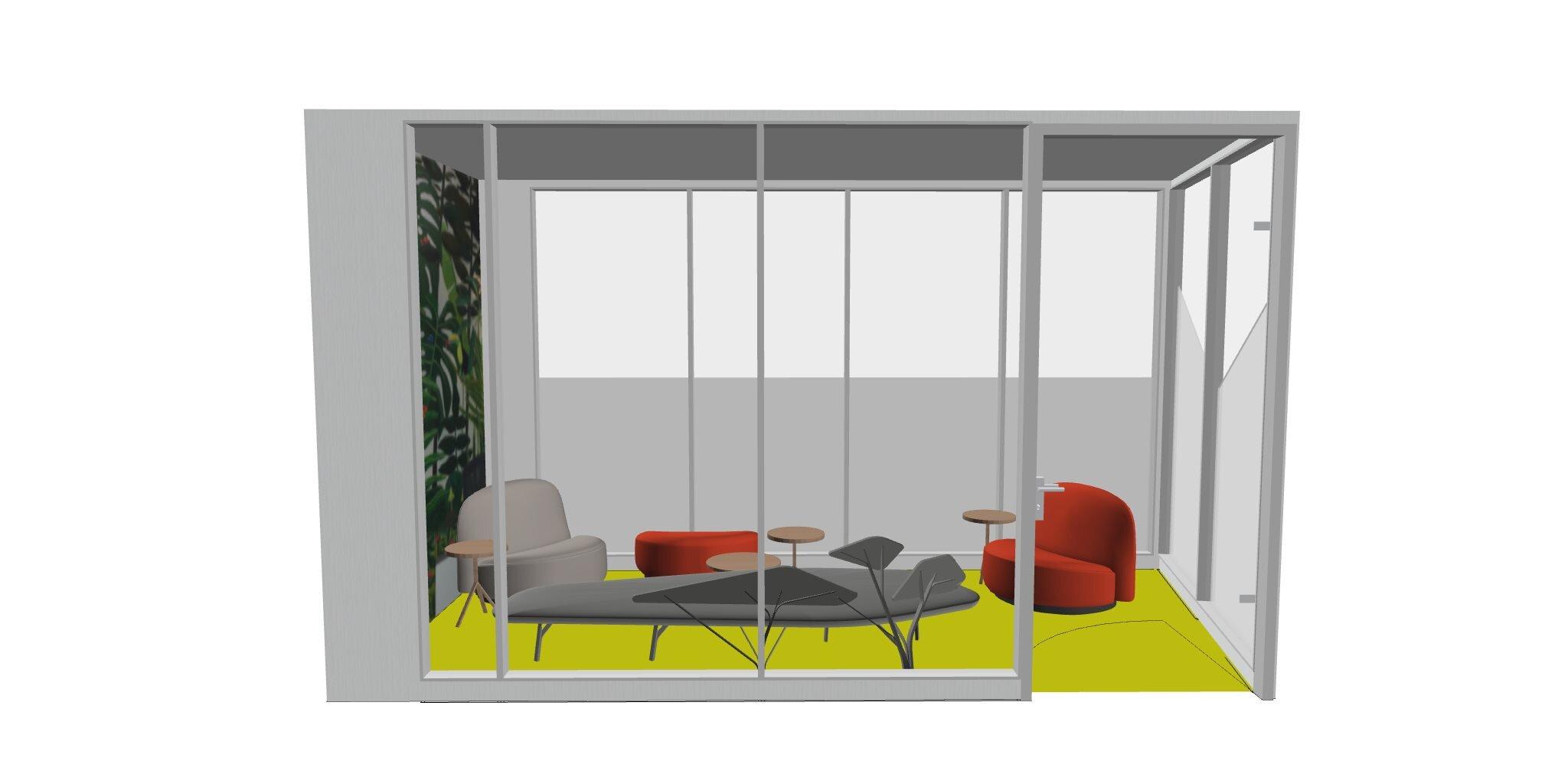 maison-bou-2019-bureaux-le-centorial-ABC ARBITRAGE - FLUORINE 3.2.jpg
