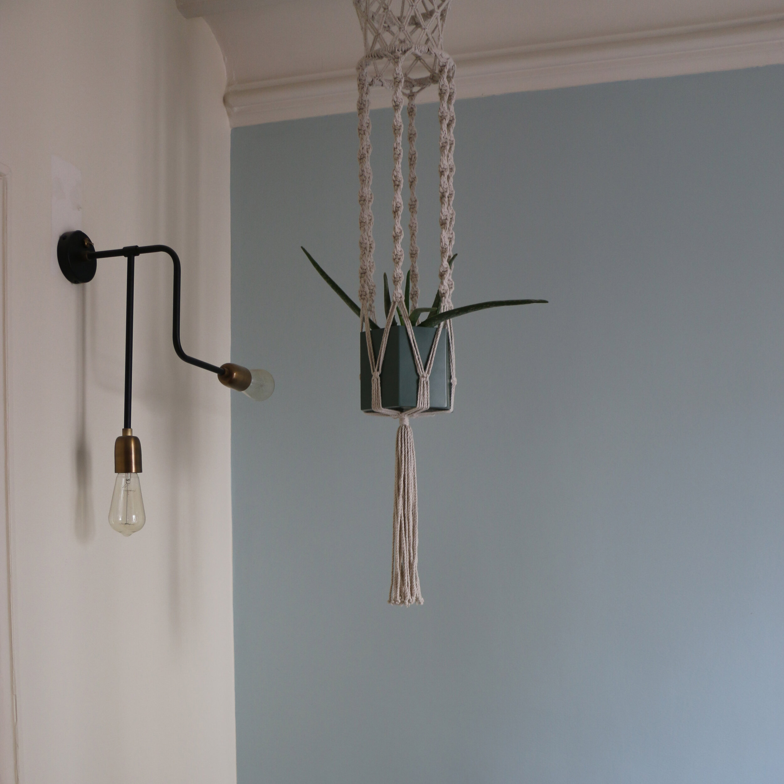 maison-bou-home-staging.jpg