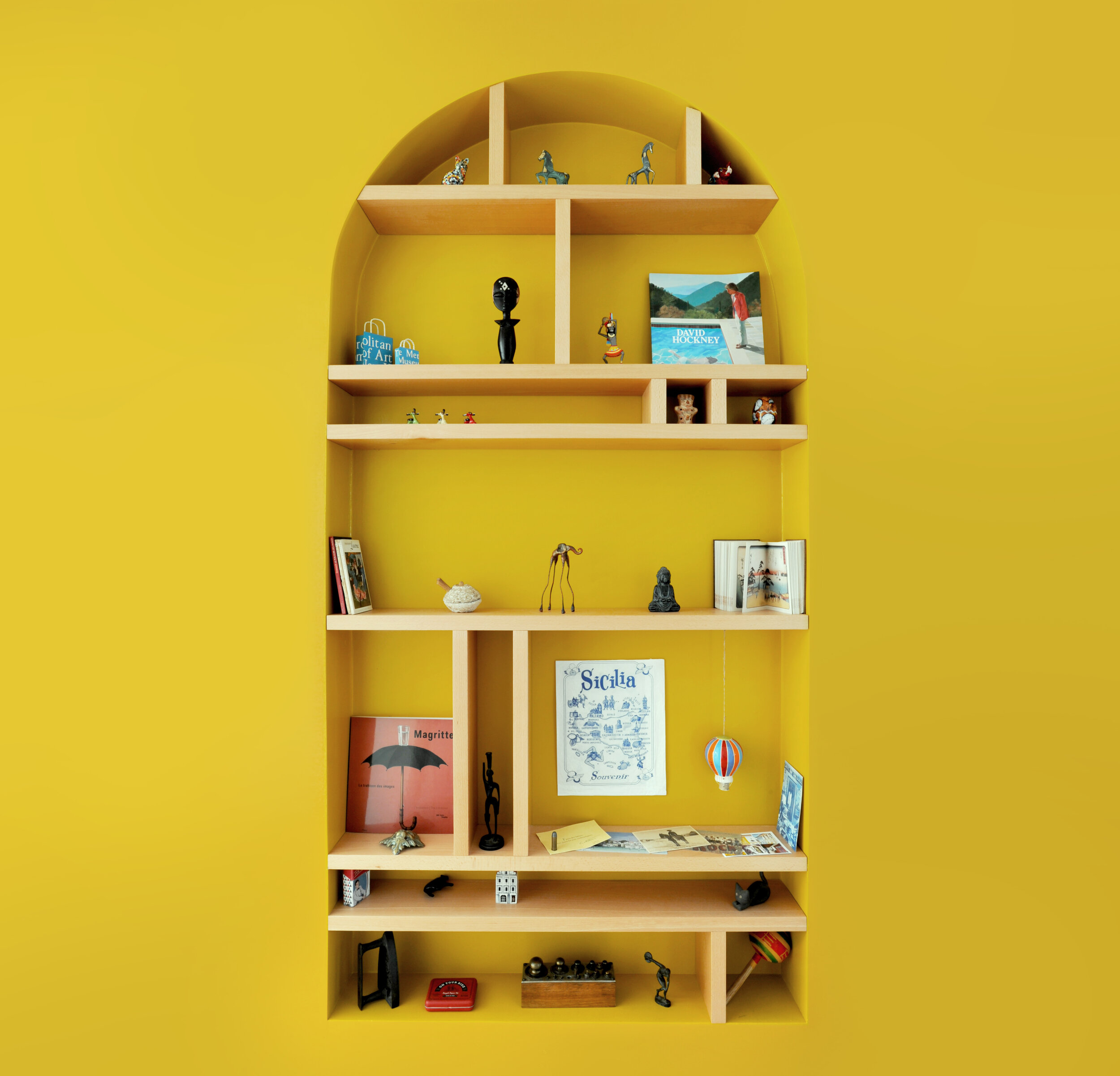 maison-bou-conception-de-meubles.jpg