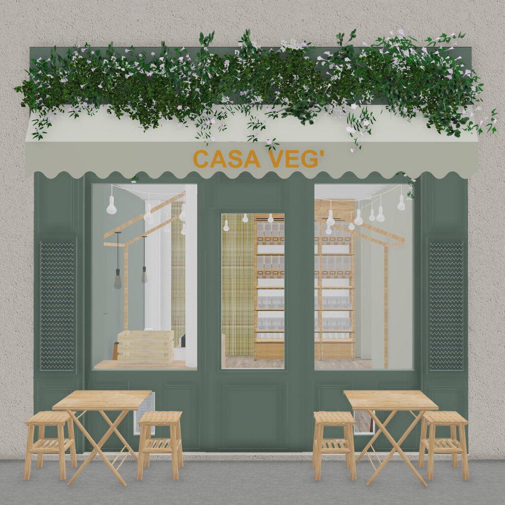 casa-veg-maison-bou-2019-architecture-interieur.jpg