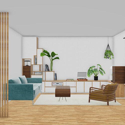 appartement-mouzaia-paris-19-2019-maison-bou- 2.2.jpg