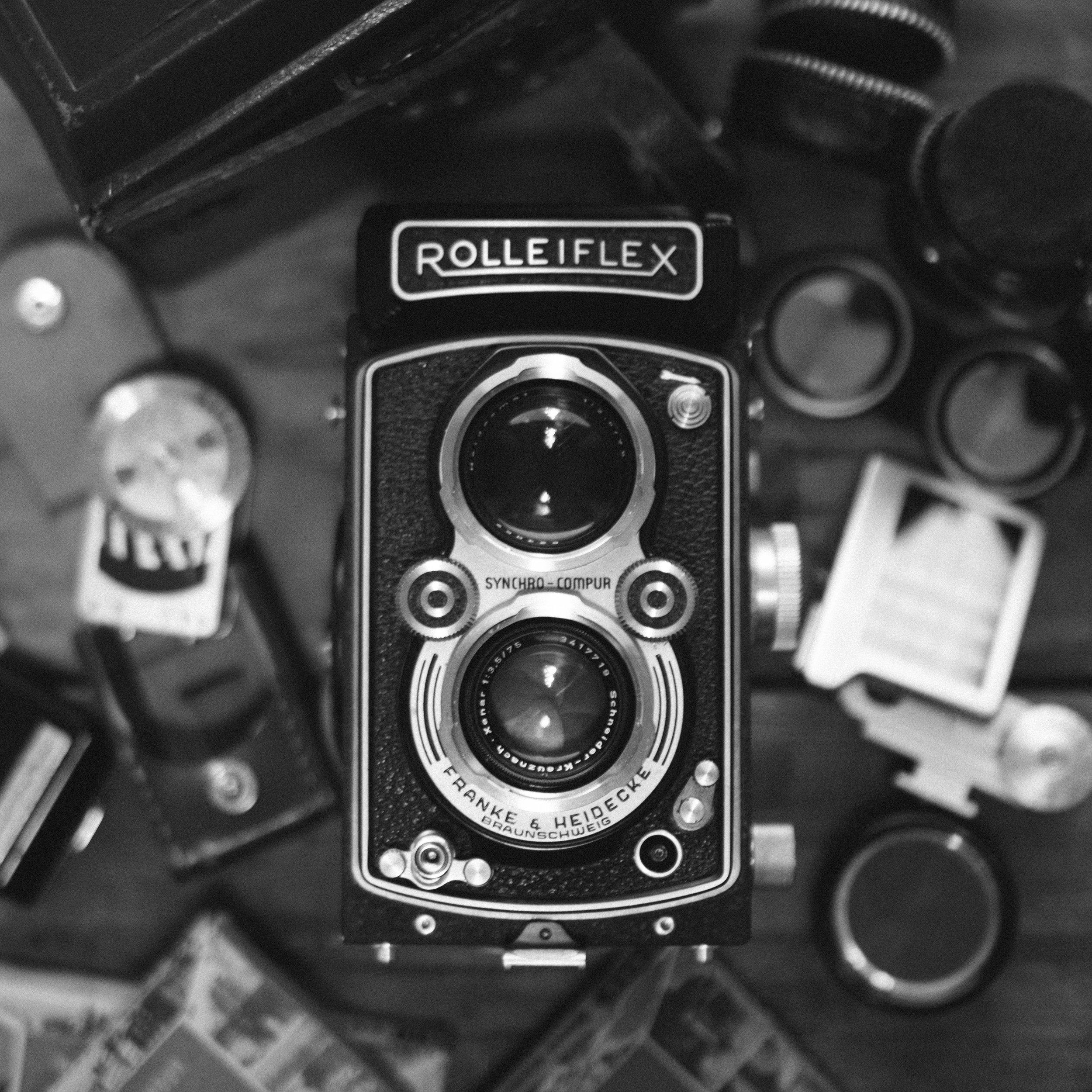 Rolleiflex Teaser.jpg