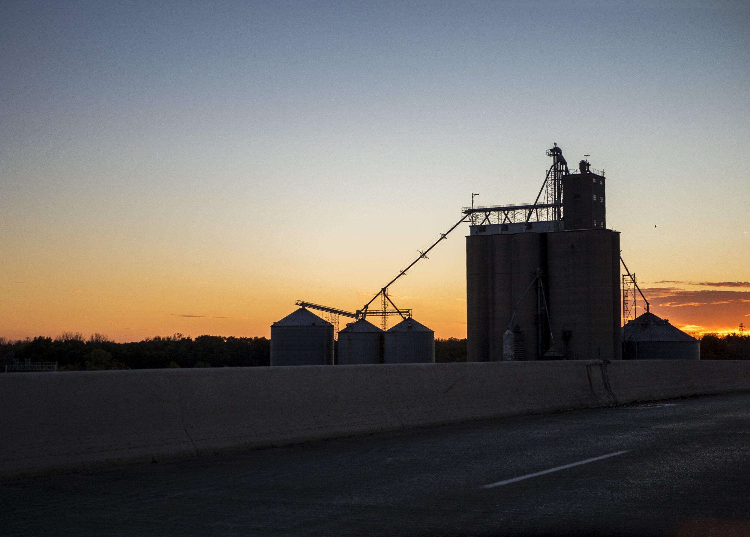 Industrial tower Social.jpg