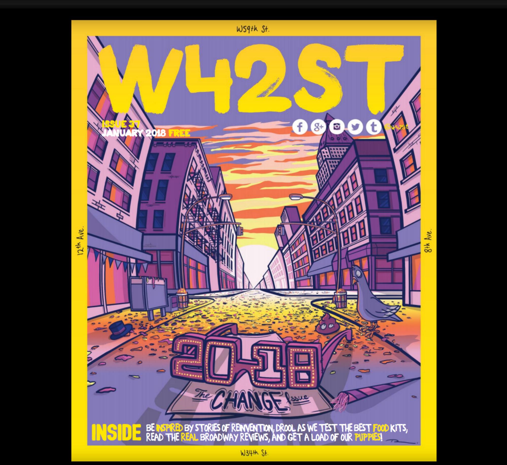 W421.jpg