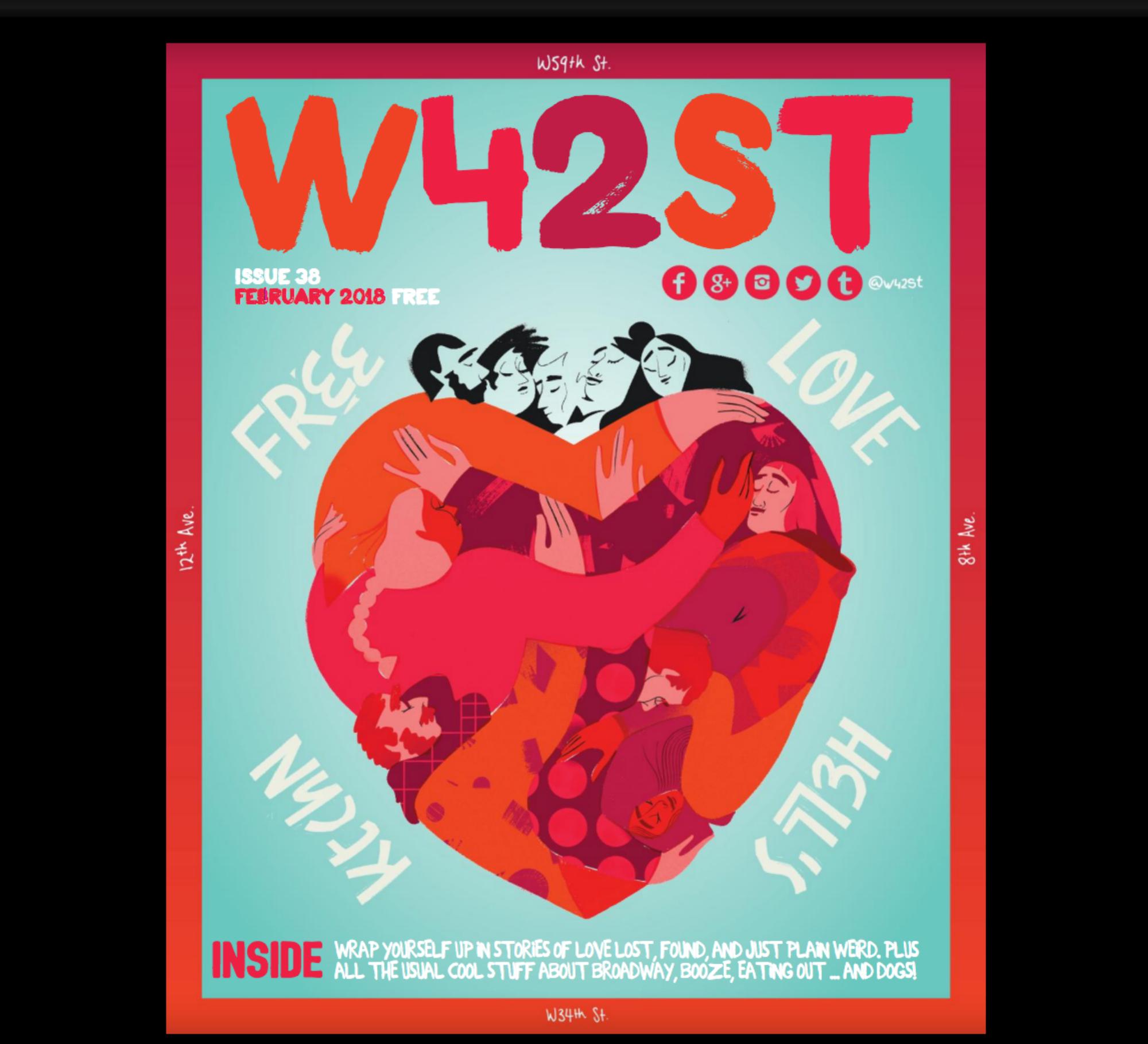 W42ISS38.jpg