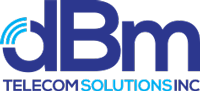 dbm-colo-logo.png