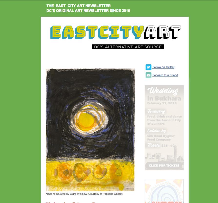EastCityCover.jpg