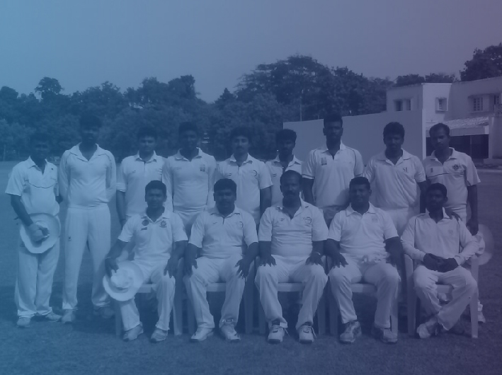 sports + recreation responsibility - As a contribution to the Sports Development in India, we identify budding talent in Cricket from rural India and provide them with a monthly stipend and provide them with facilities to hone their skills. Our players have participated in District and State Level Tournaments organised by the Tamil Nadu Cricket Association.We organise a cricket tournament annually, called the 'Ratan Trophy' which is a great platform for young cricket enthusiasts to showcase their talent and progress in the field.