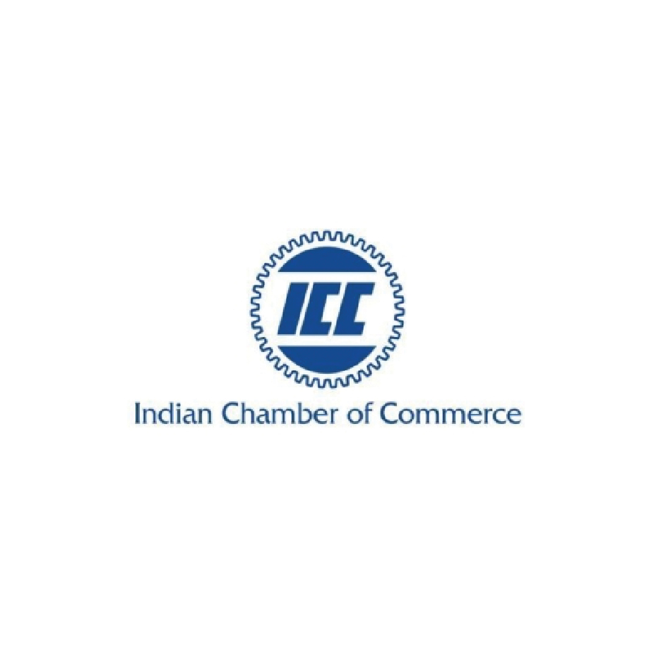 INDIAN CHAMBER Of commerce: 17 awards - For best export perfomance