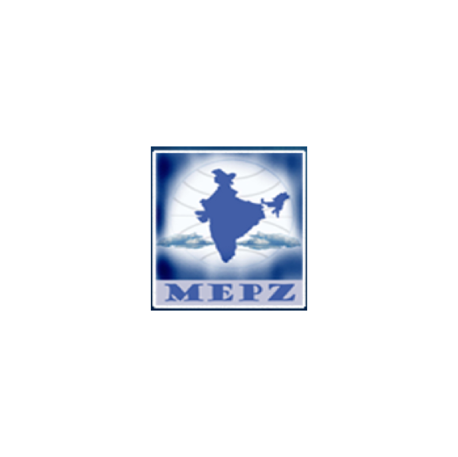 MEPZ: 2 AWARDS - For Outstanding Export Performance for the year 2011,2012.