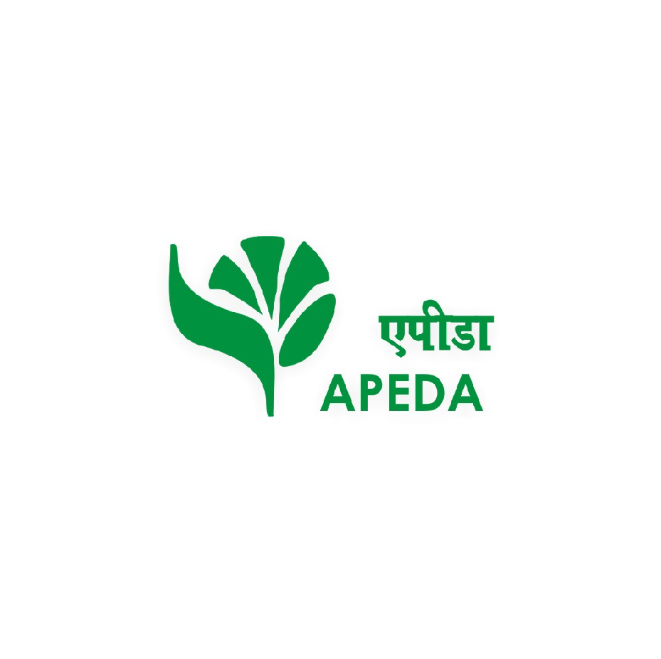 APEDA: 22 AWARDS - For outstanding contribution to promotion of Agricultural and Processed Food Products
