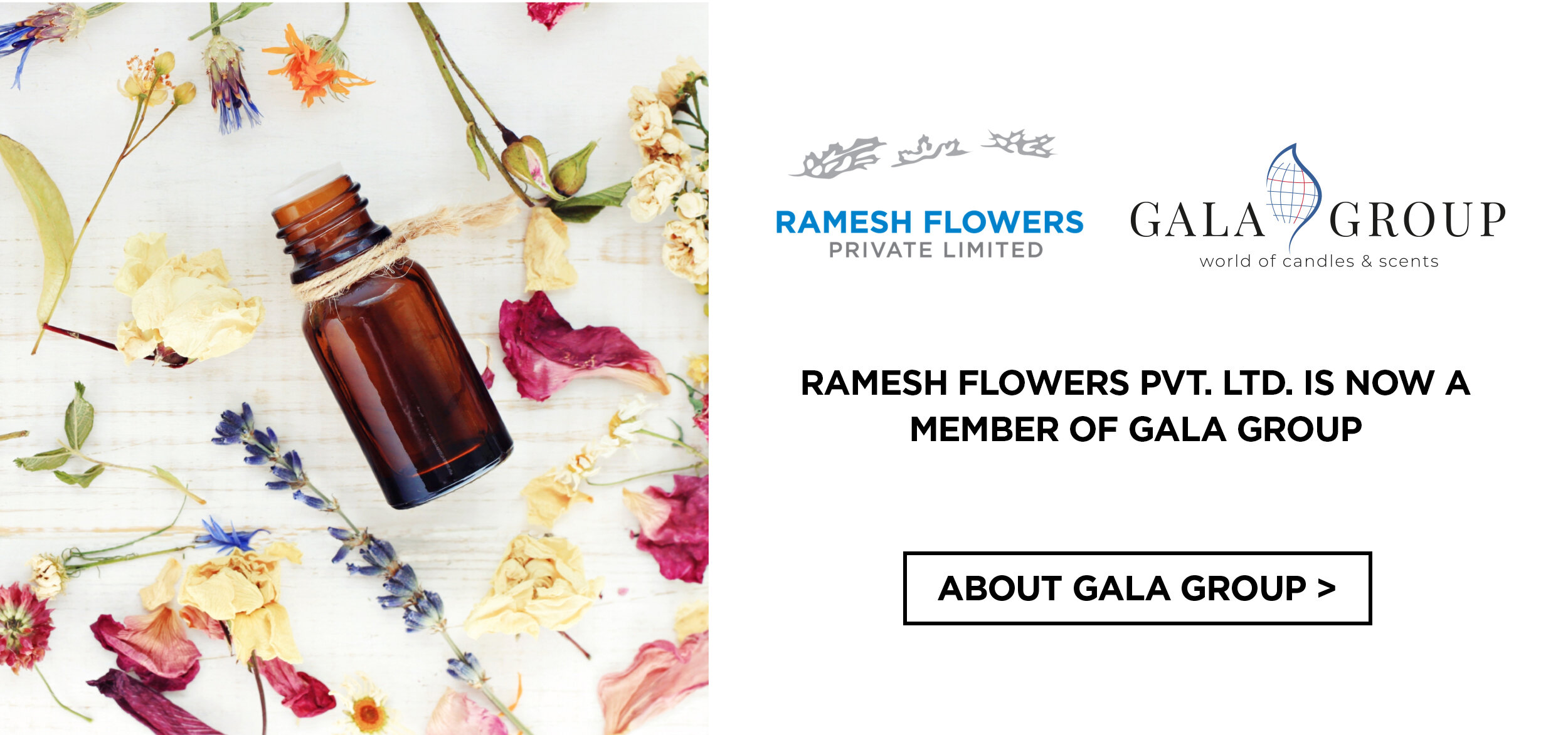ramesh-flowers-gala-group.jpg