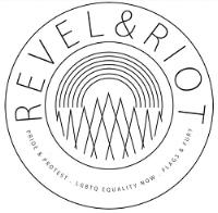Revel Riot