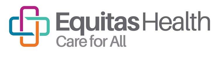 EquitasHealth_logo_2018a.jpg