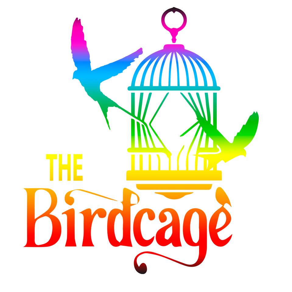 brands_0001_bird.jpg