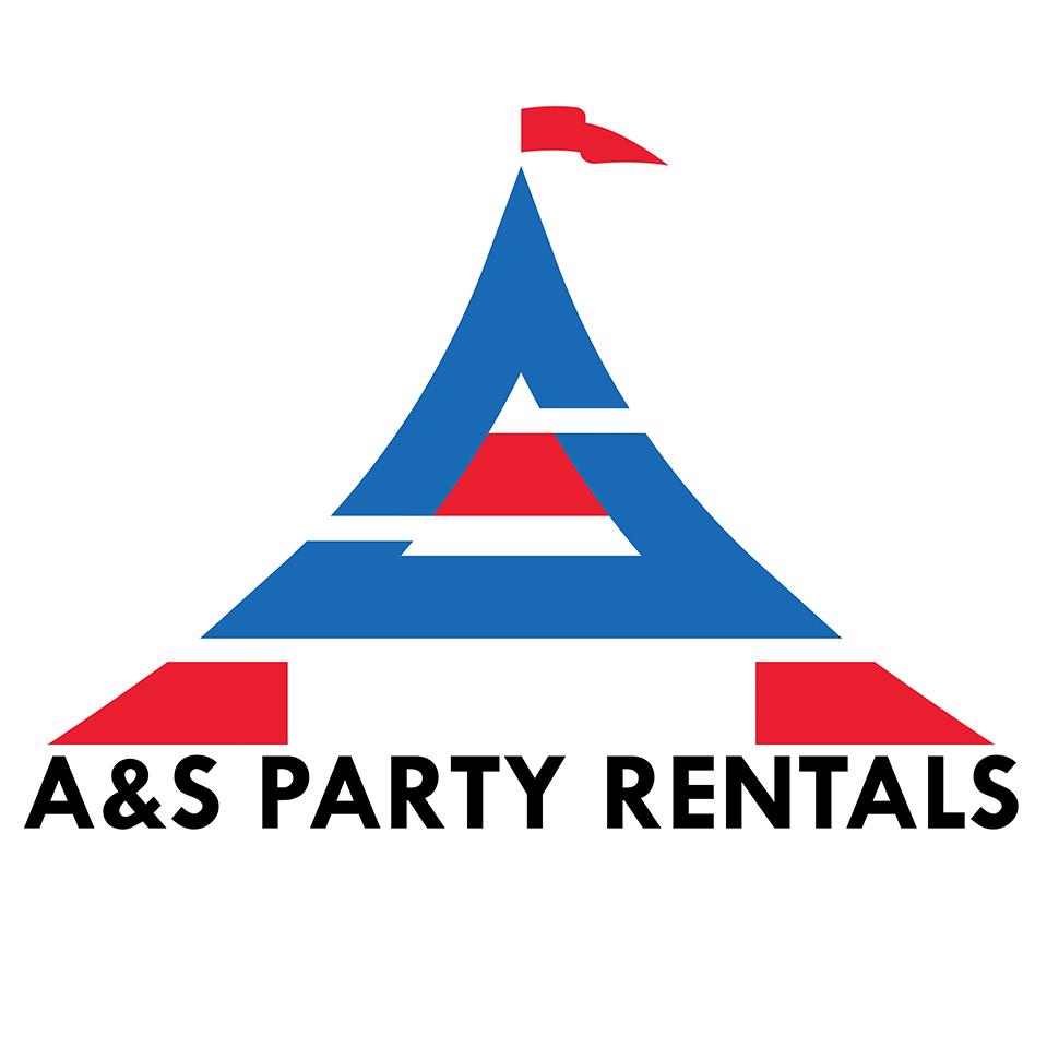 brands_0000_AS Logo 18.jpg