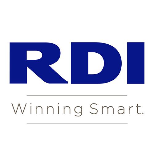 logos_0000_RDI.jpg