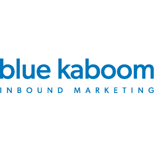 bk-sponsor-logos.png