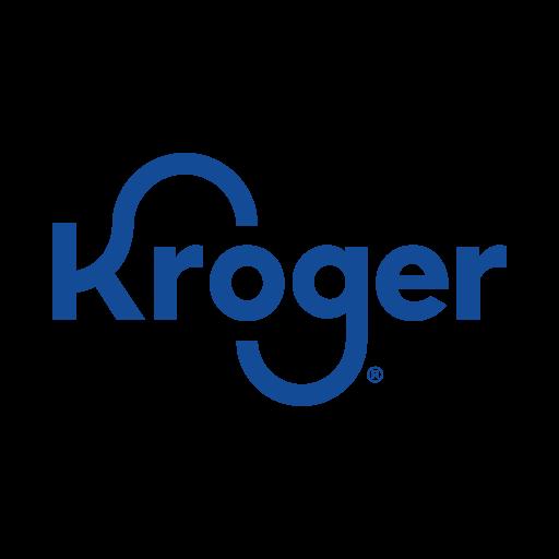 kroger-logo-sq.png