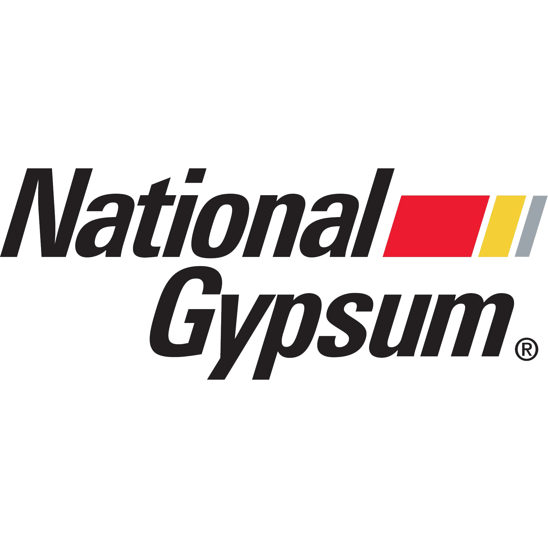 national gypsum_t.png
