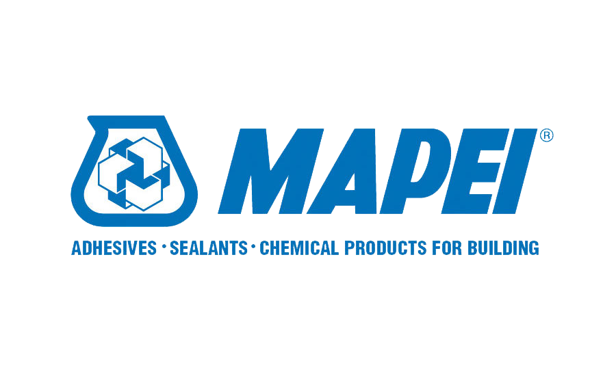 mapei_t.png